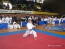 Internacionalni karate turnir