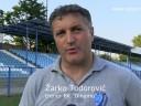 Žarko Todorović