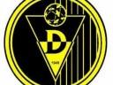 RK Dinamo grb