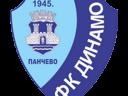 Dinamo-Pančevo