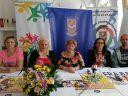 Foto: SIM Srbije
