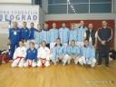 KK Dinamo i KK Mladost