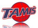 KK Tamis Logo