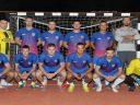 Klub malog fudbala 33