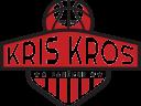 Kris-Kros-grb