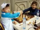 Marko-Milanović-na-prvoj-tabli-svetskog-prvenstva