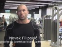 Novak Filipović