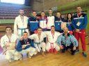 Seniori KK Dinamo