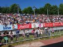 Sportske igre mladih u Kikindi