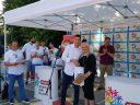 Sportske igre mladih u Pancevu Foto SIM Srbije_1