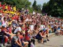 Sportske igre mladih u Pancevu Foto SIM Srbije_2