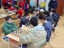 Svetosavski turnir, mečevi