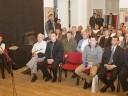 Akademija 130 god bicklizma u Vojvodini