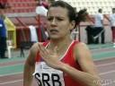 Atletika: Marina Munćan