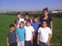 Atletski klub Dinamo