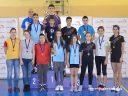 badminton-klub-pancevo