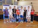 Badminton klub Pančevo