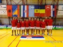 Badminton: reprezentacja Srbije