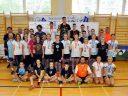 Badminton turnir u Pančevu