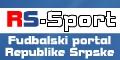 Fudbalski portal Republike Srpske