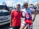 Biciklizam: Ćubrić i  Kasa