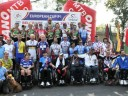 Biciklizam: Osvajači medalja