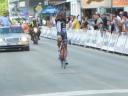 Biciklizam: Pobeda dedice
