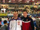 Bitević i Stojadinov