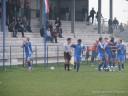Borac - Dinamo 19