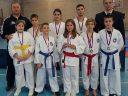 Budisava ekipa Mladosti