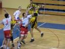Četvrtfinale Kup-a Srbije, Dinamo - Crvena Zvezda