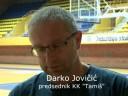 Darko Jovičić