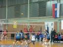 Dinamo Azotara - Sparkasse