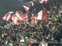Dinamo - Crvena Zvezda