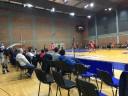 Dinamo-Crvena-zvezda