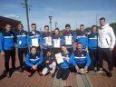 Dinamo na Kupu Srbije