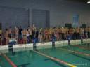 Dinamovcima 14 medalja