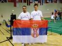 Dragan Antić i Dragoslav Petrović