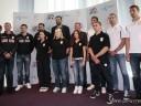 Druženje sa olimpijcima u Telenoru