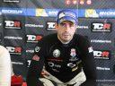 Dušan Borković Bahrein