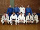 Džudo klub Dinamo seniori