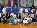 Džudo: Trofej grada Pančeva 2011.