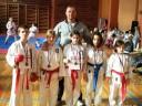 Ekipa Mladosti u Šapcu