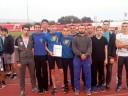 Ekipa AK Dinamo