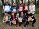 Ekipa KK Dinamo