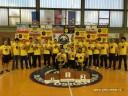 Finalisti prvenstva Srbije