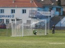 FK Dinamo 1945 - FK Borac