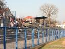 FK Dinamo stadion