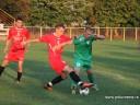 FK Mladost - FK Vladimirovac
