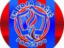 FK Voja Gačić